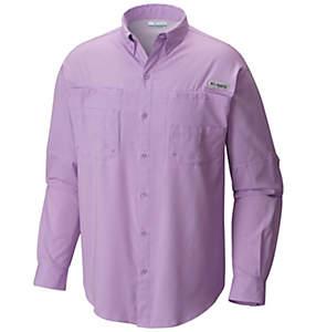 Men's PFG Tamiami™ II Long Sleeve Shirt