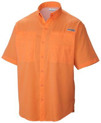 photo: Columbia Men's Tamiami II Short Sleeve Shirt