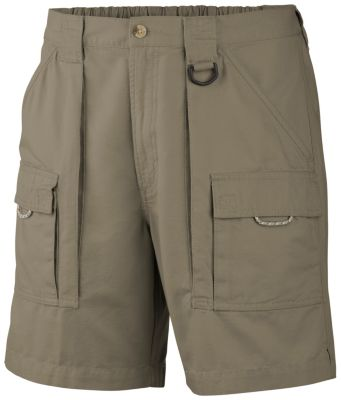 Men's PFG Brewha™ Short