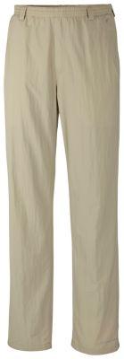 Men's PFG Backcast™ Pant