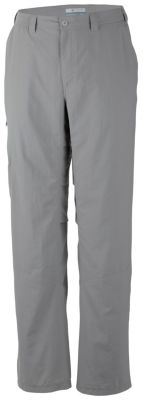 Men's PFG Airgill Chill™ Pant