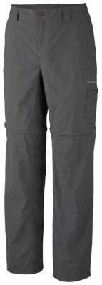 Men's PFG Blood and Guts™ II Pant