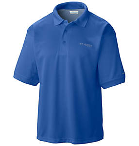 Polo PFG Perfect Cast™ para hombre