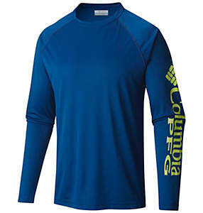 Terminal Tackle™ LS Shirt