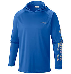 Sweat-shirt à capuche PFG Terminal Tackle™ Homme