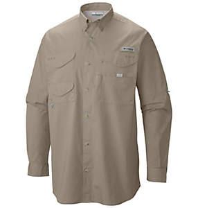 PFG Bonehead™ Langarmshirt für Herren