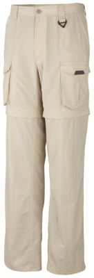 Men's PFG Convertible™ II Pant - Tall