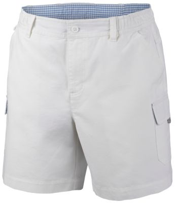 Women's Brewha™ II Short — Extended Size