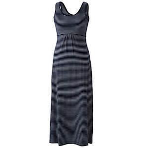 Women's PFG Reel Beauty™ II Maxi Dress - Extended Size