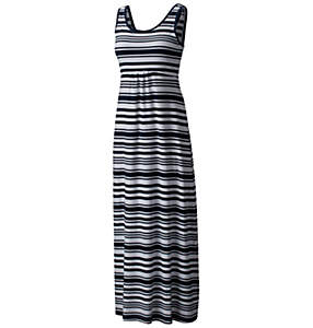 Women's PFG Reel Beauty™ II Maxi Dress - Extended Size