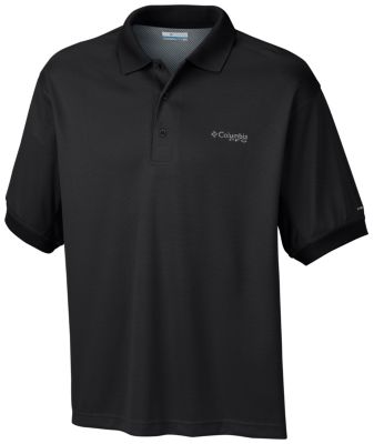 Men's PFG Perfect Cast™ Polo - Big