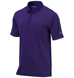 Men's Sunday Golf Polo