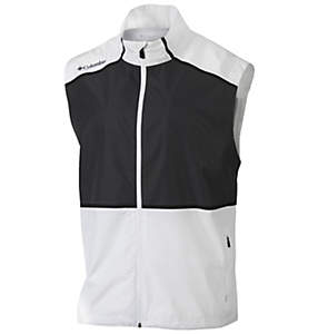 Men's Pick & Play Vest