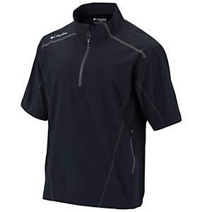 Men's Wind Up Golf Windshirt