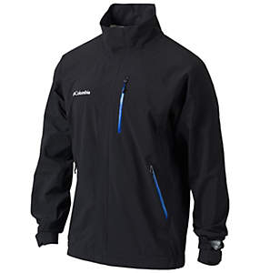 Men's Omni-Tech™ Match Play Jacket
