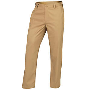 Men's Stableford Golf Pant