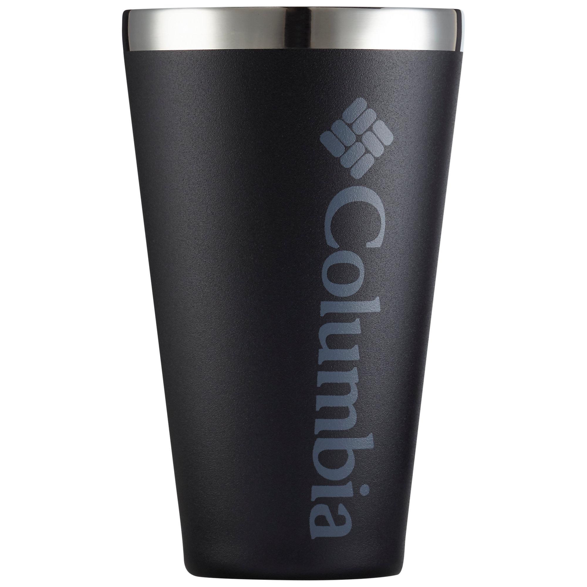 Columbia Hydro Flask True Pint 16oz  021  O/S- 810497024997