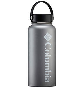 Hydro Wide Mouth 32oz Flask