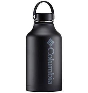Hydro Flask Growler 64oz