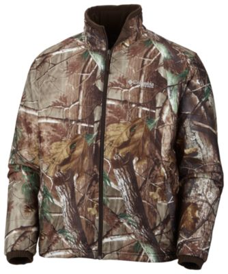 Men's PHG™ Insulated Jacket