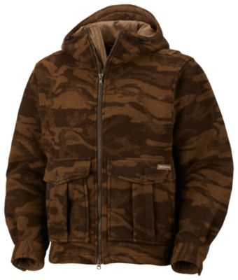 Men's Monarch Pass™ Jacket