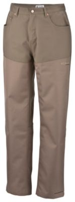 photo: Columbia Upland Jean II hiking pant