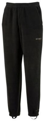 Men's PHG™ Wader Pant