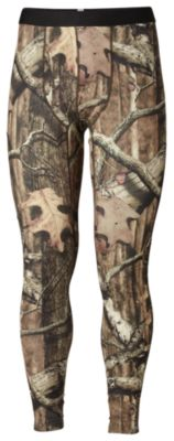 photo: Columbia PHG Camo Baselayer Midweight Tight