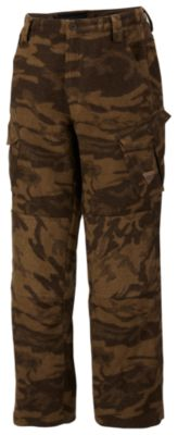 Men's Expedition Ridge™ Wool Pant