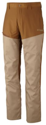 Men's Full Flight Chukar™ Pant