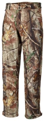 Men's Stealth Shot Lite™ Pant