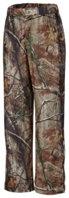 Men's Whisper Scout™ Pant