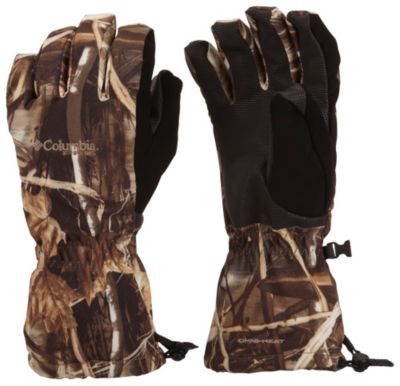Men's Horicon Marsh™ Glove