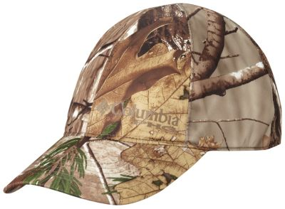 Men's Gathering Storm™ Camo Hat