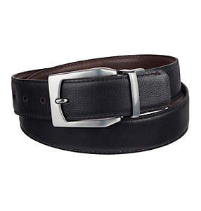 Men's Oswego Belt