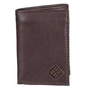 Men's Endeavor Trifold Wallet