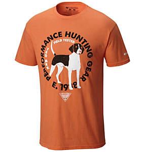 Men's PHG Baltimore Cotton Tee Shirt