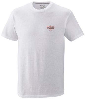 PFG Elements I™ Short Sleeve Tee - Tall