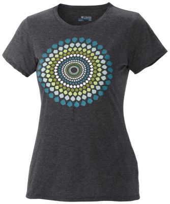 Women's Outdoor Enthusiast™ II Tee