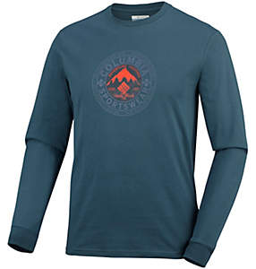 By The Bluff™ II Long Sleeve