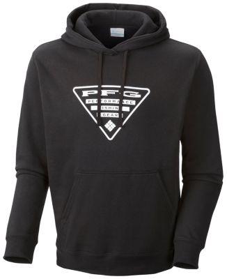 Men's PFG Triangle™ Hoodie