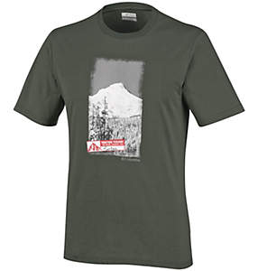 CSC Crested Range™ Short Sleeve