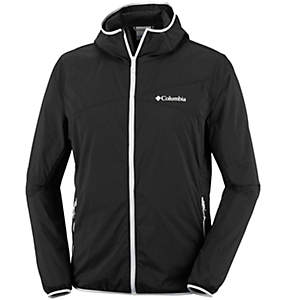Men's Addison Park™ Windbreaker