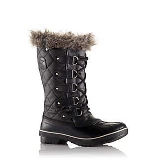 Sorel Snow Boots Womens