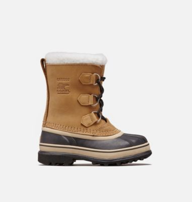Youth Caribou™ Boot size 13-6