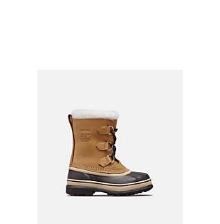 Kid's Winter Boots - Kid's Rain & Snow Boots | SOREL Footwear