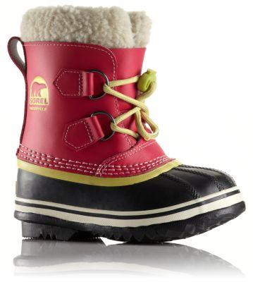 Children's Yoot Pac™ TP Boot