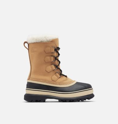 Women's Caribou® Boot | SOREL