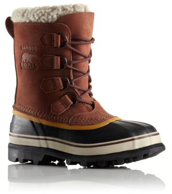 Women's Caribou® Boot