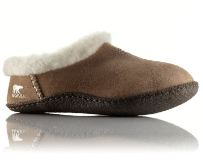 for img most best comfortable slippers comforter women